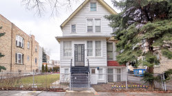 Photo of 3214 W Belle Plaine Avenue, Chicago, IL 60618 (MLS # 10718379)