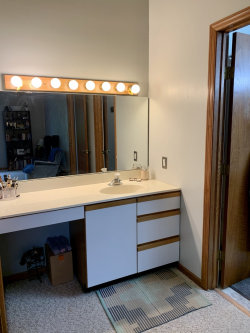 Tiny photo for 1857 Kerrybrook Court, Unit Number 1857, Sycamore, IL 60178 (MLS # 10718432)