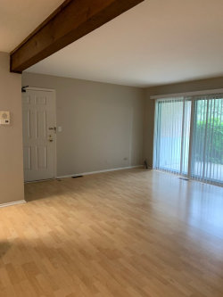 Tiny photo for 981 Golf Course Road, Unit Number 1, Crystal Lake, IL 60014 (MLS # 10718443)