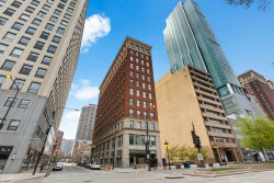 Photo of 888 S Michigan Avenue, Unit Number 903, Chicago, IL 60605 (MLS # 10718492)