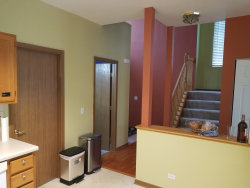 Tiny photo for 921 Mesa Drive, Lake In The Hills, IL 60156 (MLS # 10718517)