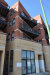 Photo of 4016 S Western Avenue, Unit Number 2, Chicago, IL 60609 (MLS # 10718546)