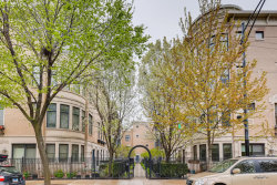 Photo of 1826 S Indiana Avenue, Unit Number B, Chicago, IL 60616 (MLS # 10718614)