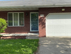 Photo of 205 S West Street, Unit Number 3, Odell, IL 60460 (MLS # 10718656)