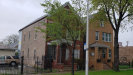 Photo of 1652 W Pershing Road, Chicago, IL 60609 (MLS # 10718739)