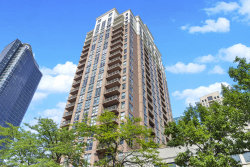 Photo of 1101 S State Street, Unit Number 1902, Chicago, IL 60605 (MLS # 10718939)