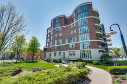 Photo of 520 S Washington Street, Unit Number PH03, Naperville, IL 60540 (MLS # 10719037)