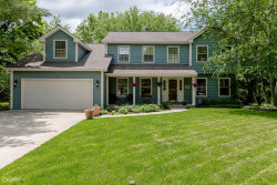 Photo of 208 Stone Creek Court, Naperville, IL 60565 (MLS # 10719150)