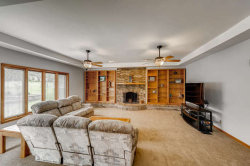 Tiny photo for 10N701 Highland Trail, Hampshire, IL 60140 (MLS # 10719255)