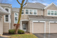 Photo of 387 Wexford Court, Unit Number 3, Carol Stream, IL 60188 (MLS # 10719305)