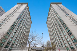 Photo of 3600 N Lake Shore Drive N, Unit Number 2123, Chicago, IL 60613 (MLS # 10719561)