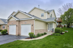 Photo of 842 Twelve Oaks Parkway, Woodstock, IL 60098 (MLS # 10719745)