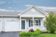 Photo of 2592 Hearthstone Drive, Unit Number 2, Hampshire, IL 60140 (MLS # 10719837)