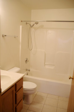 Tiny photo for 624 S Peace Road, Unit Number 624, Sycamore, IL 60178 (MLS # 10719859)