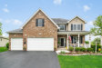 Photo of 912 Wells Drive, Sycamore, IL 60178 (MLS # 10720035)