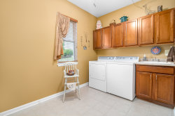 Tiny photo for 912 Wells Drive, Sycamore, IL 60178 (MLS # 10720035)