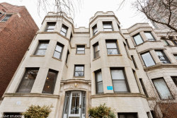 Photo of 3723 N Pine Grove Avenue, Unit Number 1, Chicago, IL 60613 (MLS # 10720040)