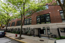 Photo of 1625 S Indiana Avenue, Chicago, IL 60616 (MLS # 10720118)
