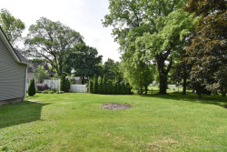 Tiny photo for 749 N Van Buren Street, Batavia, IL 60510 (MLS # 10720132)