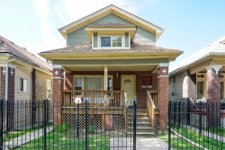 Photo of 7944 S Maryland Avenue, Chicago, IL 60619 (MLS # 10720280)