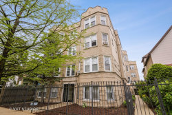 Photo of 2837.5 N Sawyer Avenue, Unit Number 1W, Chicago, IL 60618 (MLS # 10720370)