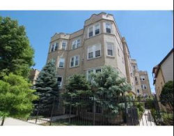 Photo of 2837 N Sawyer Avenue, Unit Number 2R, Chicago, IL 60618 (MLS # 10720509)