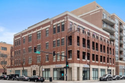 Photo of 955 W Monroe Street, Unit Number 3D, Chicago, IL 60607 (MLS # 10720516)