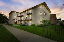 Photo of 3156 N Olcott Avenue, Unit Number 1A, Chicago, IL 60707 (MLS # 10720563)