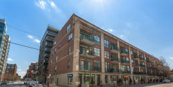 Photo of 841 W Monroe Street, Unit Number 2F, Chicago, IL 60607 (MLS # 10720686)