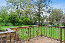 Tiny photo for 390 Linn Avenue, Crystal Lake, IL 60014 (MLS # 10720688)