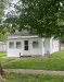 Photo of 510 S 3rd Street, Fisher, IL 61843 (MLS # 10720756)