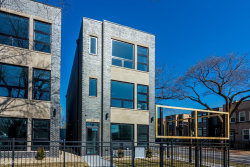 Photo of 556 E 46th Place, Unit Number 2, Chicago, IL 60653 (MLS # 10720817)