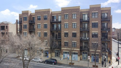 Photo of 207 E 31st Street, Unit Number 5I, Chicago, IL 60616 (MLS # 10720833)