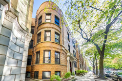 Photo of 519 W Surf Street, Unit Number 1, Chicago, IL 60657 (MLS # 10721009)
