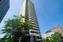 Photo of 3470 N Lake Shore Drive N, Unit Number 19A, Chicago, IL 60657 (MLS # 10721018)