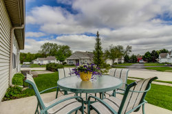 Tiny photo for 12956 Penefield Lane, Huntley, IL 60142 (MLS # 10721065)
