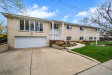 Photo of 7001 N Kilpatrick Avenue, Lincolnwood, IL 60712 (MLS # 10721151)
