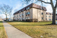 Photo of 810 E Shady Way, Unit Number 214, Arlington Heights, IL 60005 (MLS # 10721180)