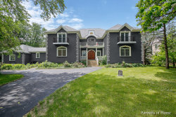 Photo of 5S550 Radcliff Road, Naperville, IL 60563 (MLS # 10721366)