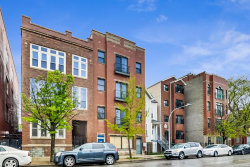 Photo of 3240 N Sheffield Avenue, Unit Number 2, Chicago, IL 60657 (MLS # 10721427)