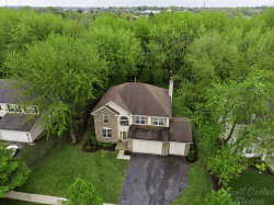 Tiny photo for 64 Talismon Drive, Crystal Lake, IL 60012 (MLS # 10721533)