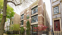 Photo of 3229 N Clifton Avenue, Unit Number 1S, Chicago, IL 60657 (MLS # 10721803)
