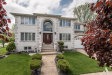 Photo of 6501 W 81st Street, Burbank, IL 60459 (MLS # 10722024)