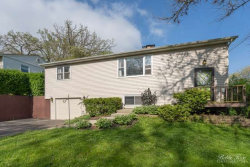 Photo of 5604 N Woodland Drive, McHenry, IL 60051 (MLS # 10722053)