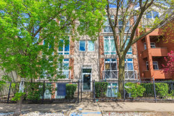 Photo of 2135 N Southport Avenue, Unit Number 101, Chicago, IL 60614 (MLS # 10722132)