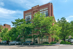 Photo of 3101 N California Avenue, Unit Number 1S, Chicago, IL 60618 (MLS # 10722211)