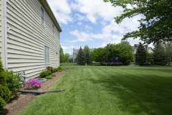 Tiny photo for 681 Clover Drive, Algonquin, IL 60102 (MLS # 10722370)