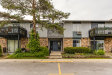 Photo of 914 E Old Willow Road, Unit Number 104, Prospect Heights, IL 60070 (MLS # 10722435)