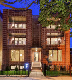 Photo of 2617 N Seminary Avenue, Unit Number 1S, Chicago, IL 60614 (MLS # 10722471)