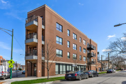 Photo of 3047 N Oakley Avenue, Unit Number 205, Chicago, IL 60618 (MLS # 10722558)